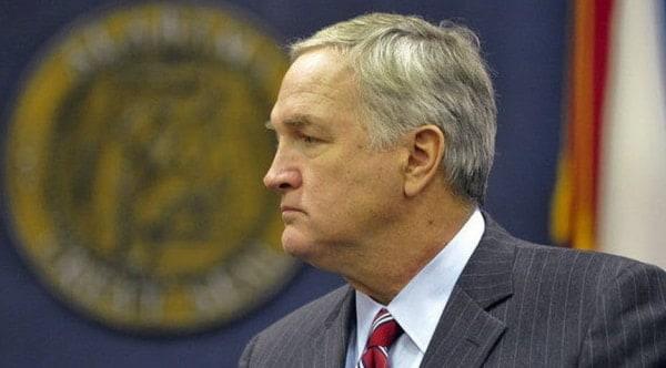 Alabama Atty Gen knocks down illegal gun free zones