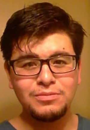 "The family of Enrique Marquez described him as a ""nice guy"" and friends said they were shocked to hear of his involvement with Syed Farook and the San Bernardino shooting."