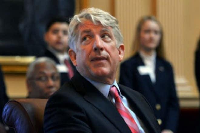 Virginia CCW reciprocity changes bring quick backlash