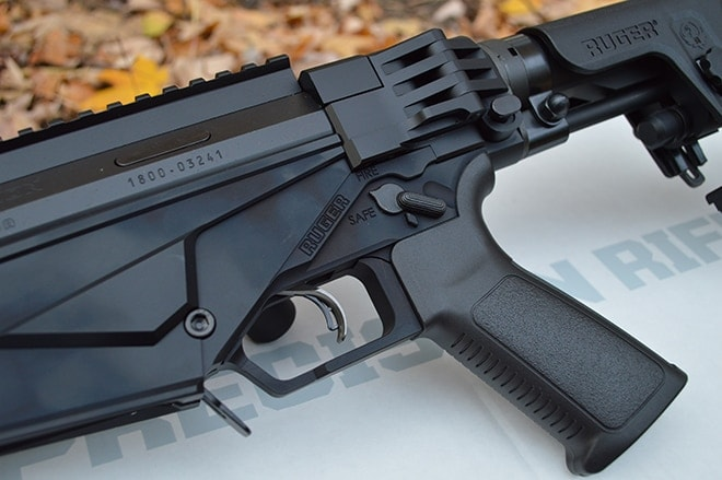 detail_with_trigger,_safety,_and_solid_folding_stock_mechanism