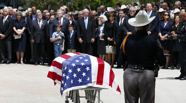 officers shot in the line of duty