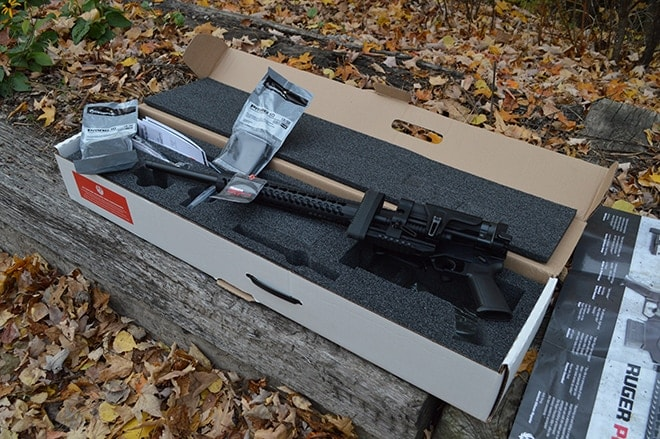 unboxing_the_Ruger_Precision_Rifle