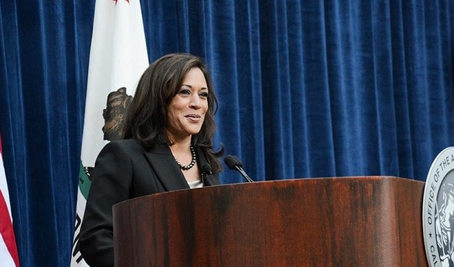 California gun seizure program needs more money