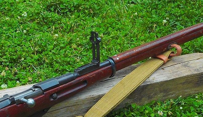 M91-Remington-1