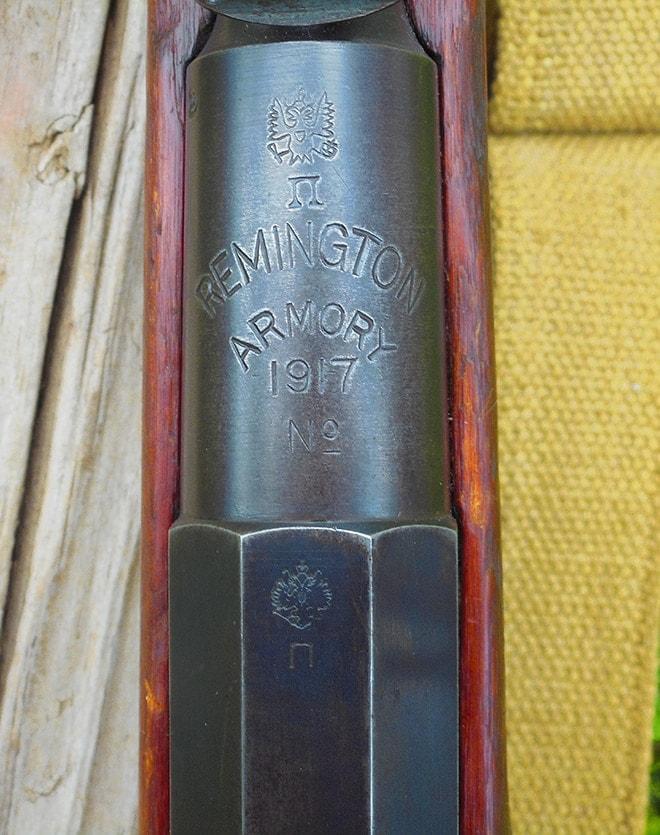 M91-Remington-2-1