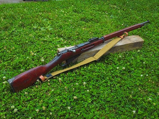 M91-Remington-5