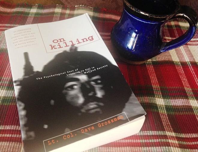 On_Killing