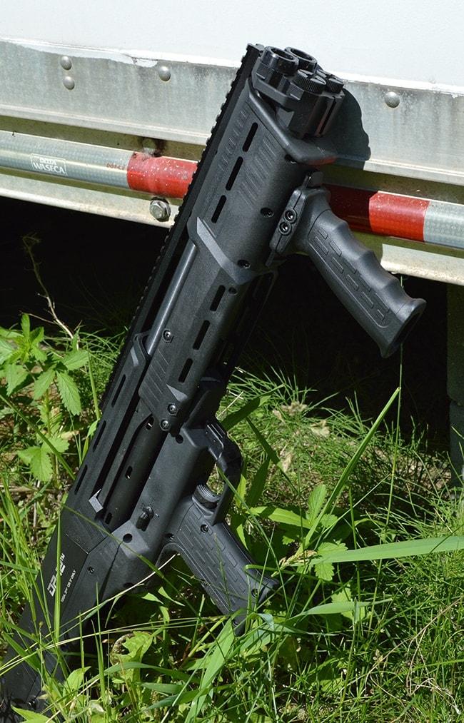 gun-trailer-dp-12