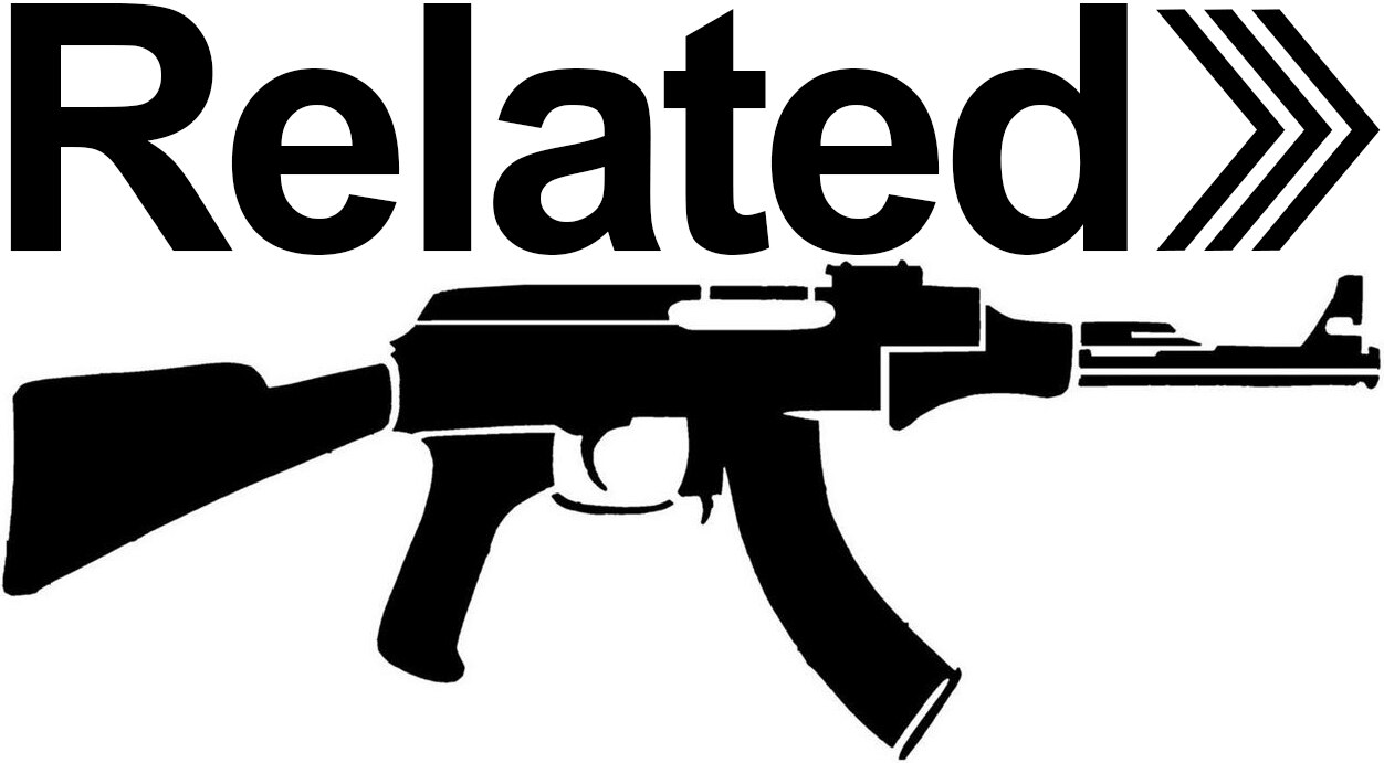 related - AK
