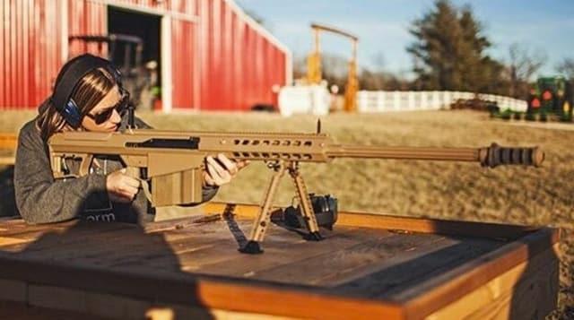 Barrett-50-cal