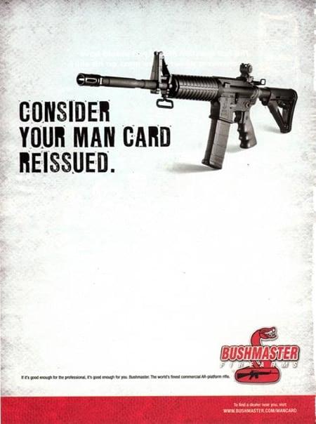 Bushmaster-ad