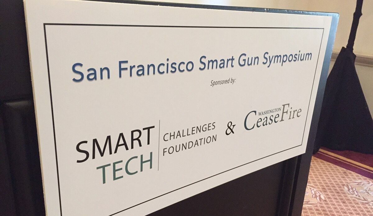 smart-gun-symposium