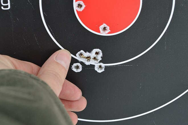 25_yards_with_iron_sights_and_winchester_ammo