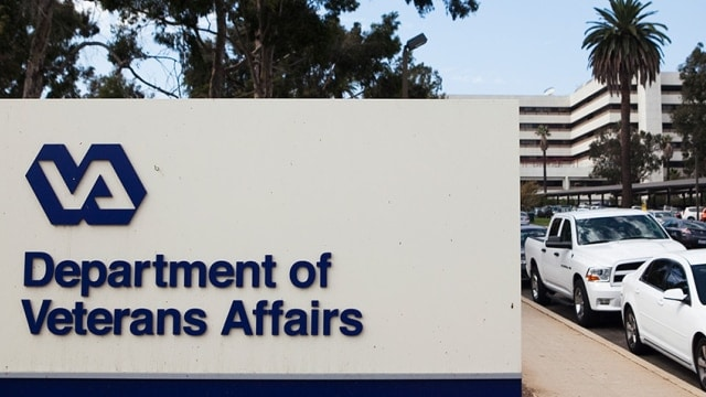 Lawmakers want answers why VA stripped 260K vets of gun rights