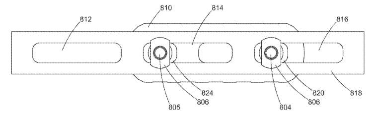 Magpul-patent-1