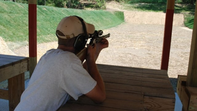 Wisc.DNR.looks.to.up.regs.at.state.run.shooting.ranges