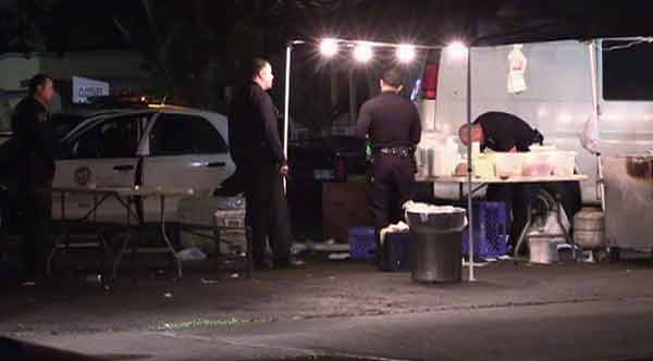 taco stand robbery