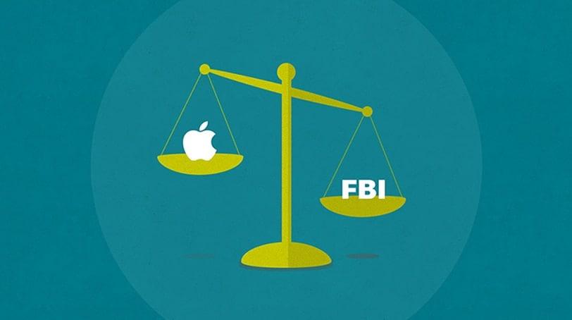 FBI-Apple (Credit: CNN Money)