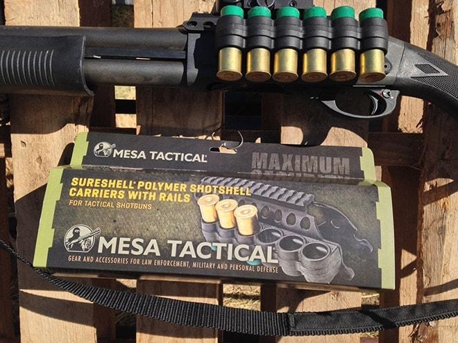 mesa-tactical-shotgun2