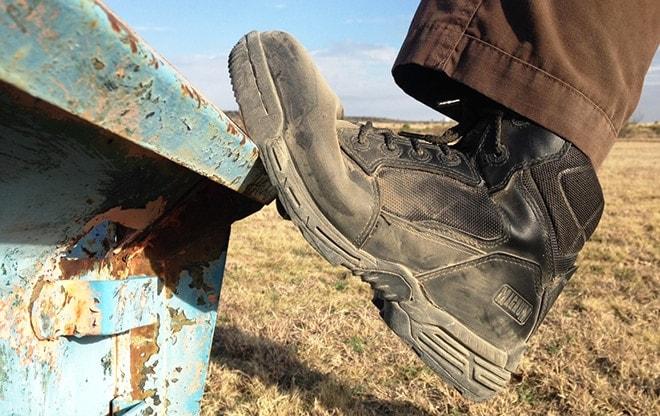 Broken_in_and_dusty