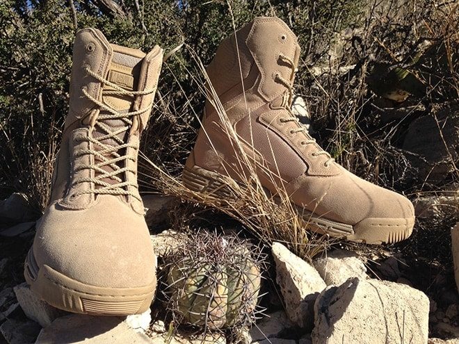 Desert_Tan_is_only_available_in_mens_Stealth_Force