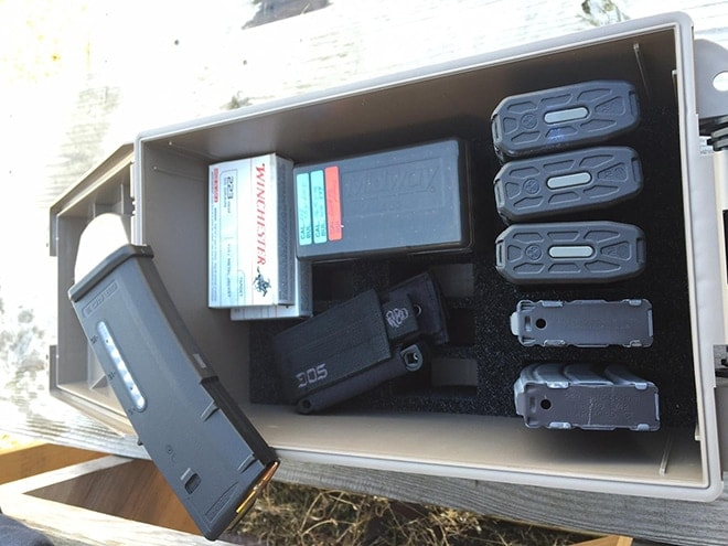 MTM_s_Tactical_Mag_Can_makes_it_easy_to_keep_plenty_of_full_AR_mags_at_your_disposal_when_shooting_the_SlideFire