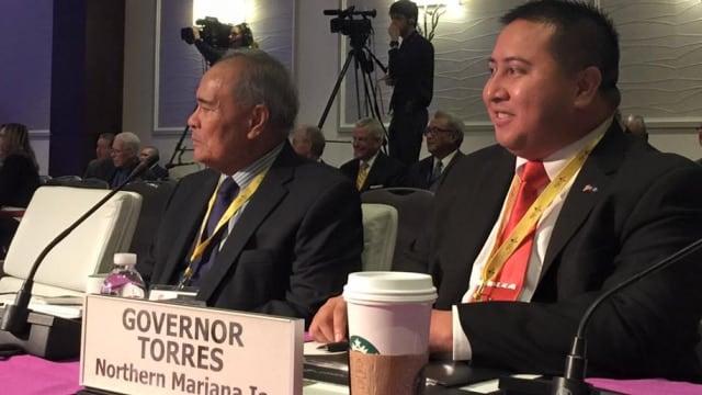 Marianas look to establish strict gun laws after judge ends handgun ban