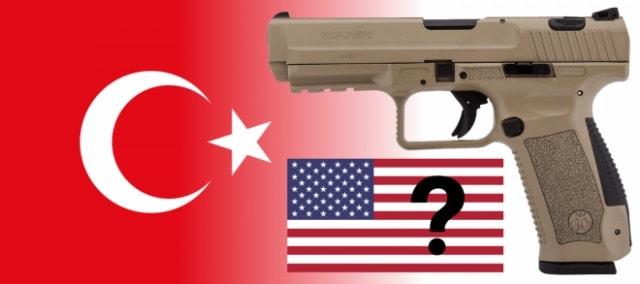 April Fools gun news: The best of 2016s firearm spoofs