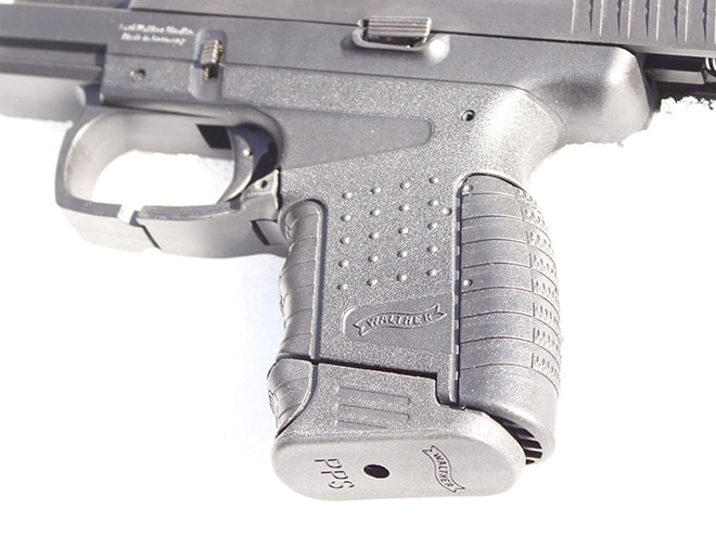 Walther-pps-slim-9