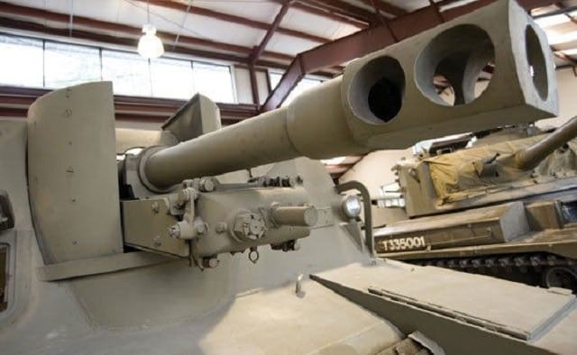 Want to buy a WWII self-propelled artillery piece Ebay has you covered4
