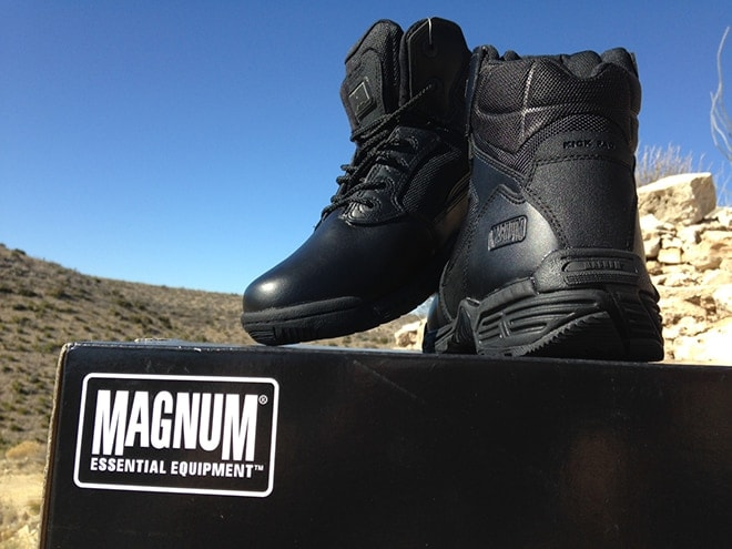Womens_Stealth_Force_boot