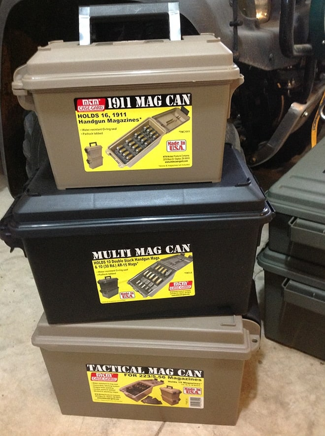 mag_can_stack