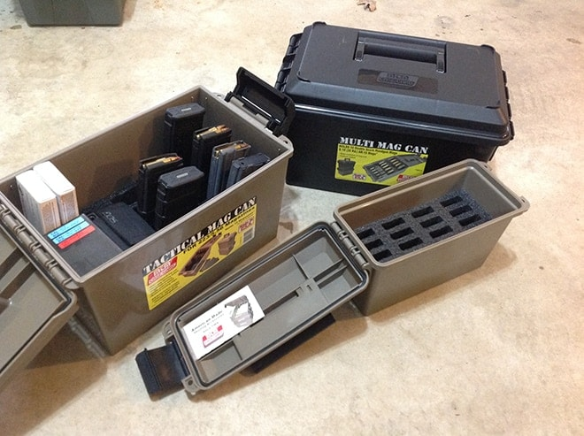 more_mag_cans
