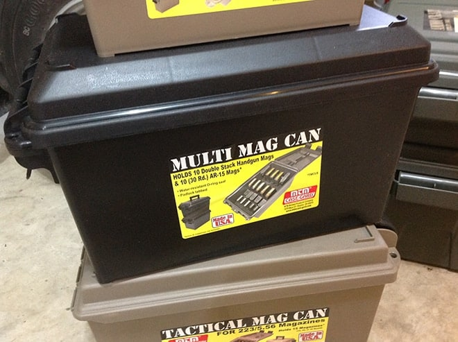 multi_mag_can_center