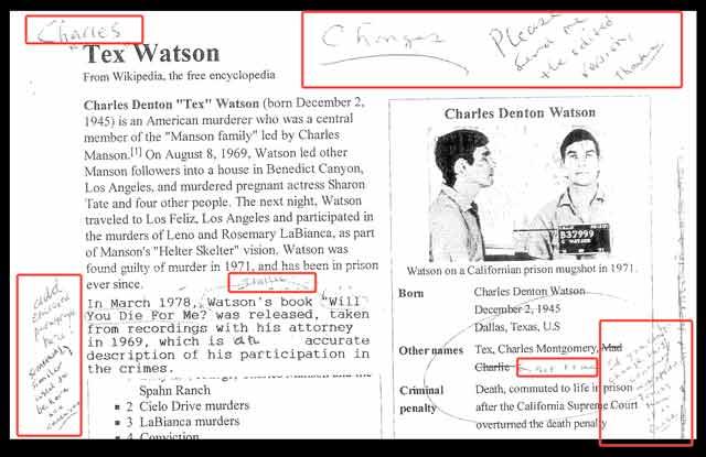 Manson Wikipedia tex watson
