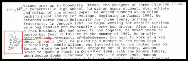 Manson Wikipedia