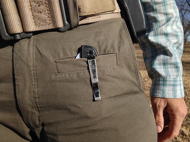 sizable_front_accessory_pocket