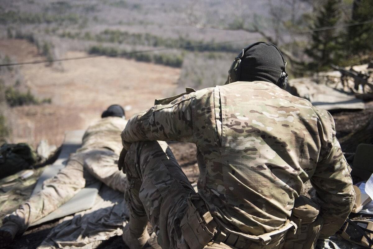 sniper-2