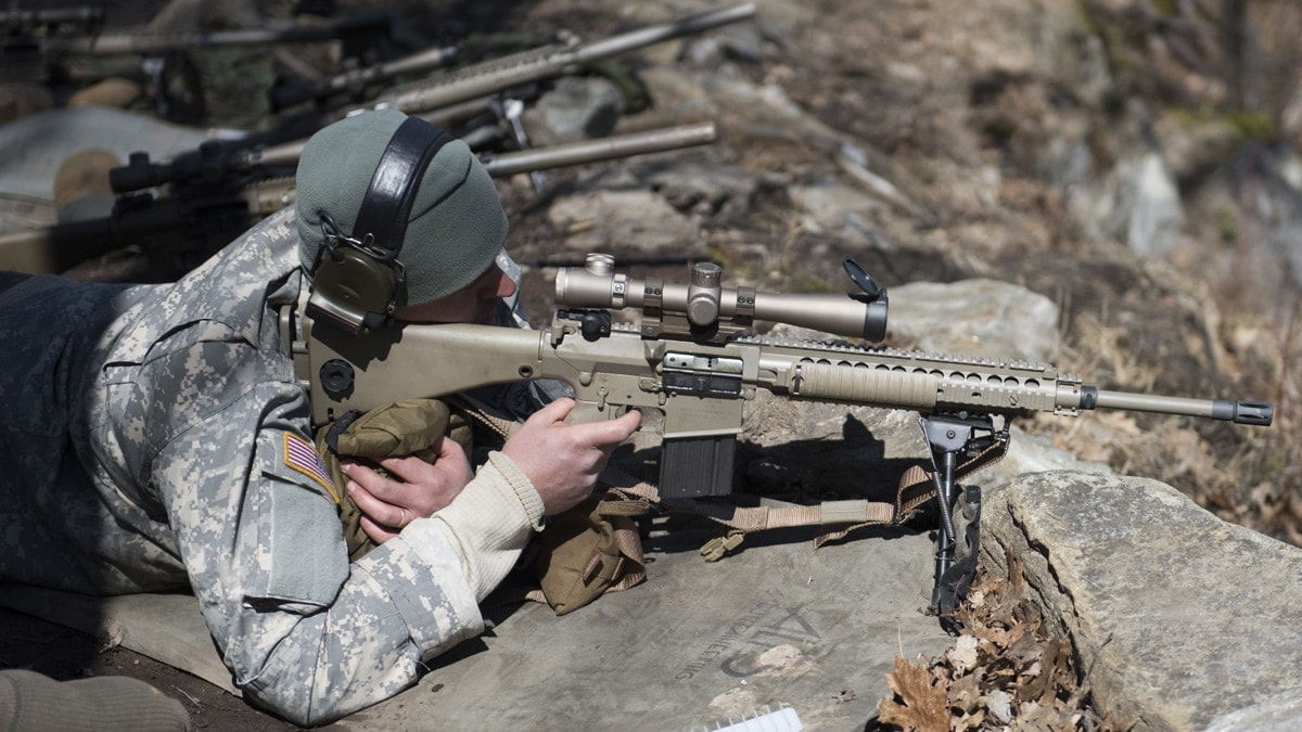 sniper-3