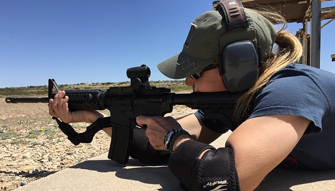 30_rd_mag_prone
