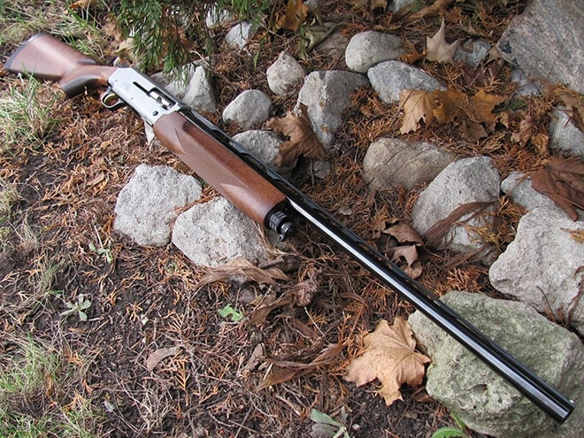 Browning-Silver-Hunter-tube