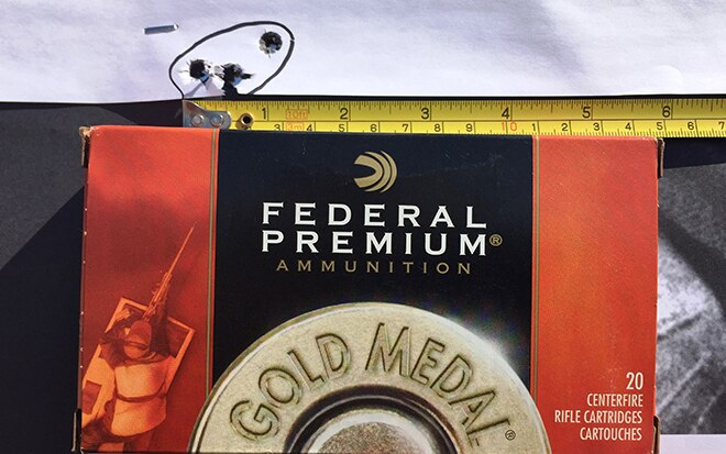 Fed_Gold_Medal_Match_slightly_less_than_1_MOA