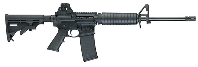MP15-Sport