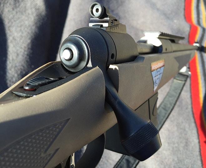 Rear_peep-bolt_handle-safety
