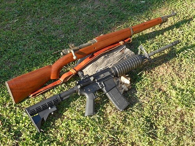 Remington-M1903A3-ar2
