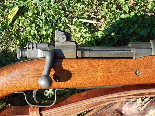 Remington-M1903A3-bolt