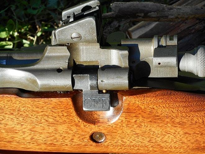 Remington-M1903A3-bolt2