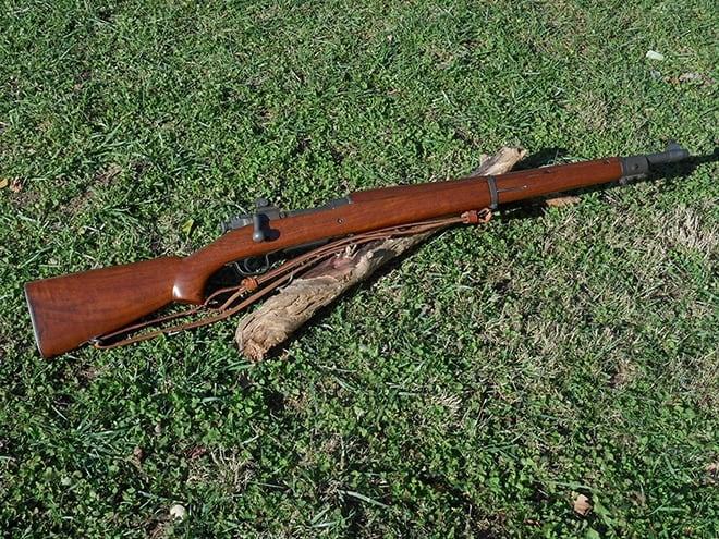 Remington-M1903A3-full2
