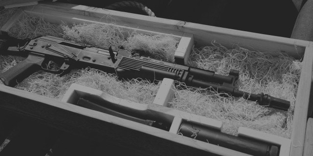 Rifle Dynamics and SilencerCo team up for limited edition AK pr0n (3)