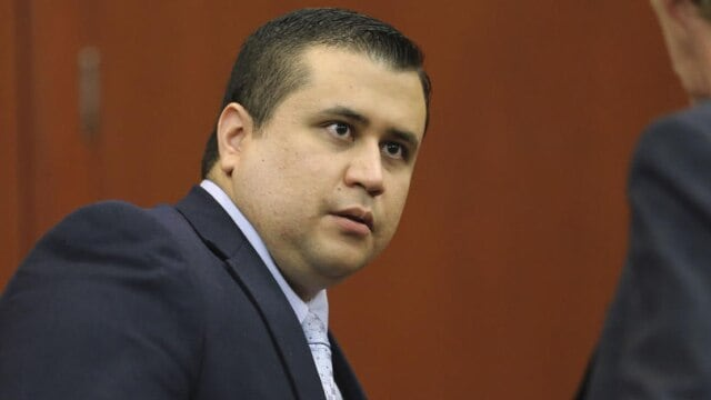 Zimmerman relists Trayvon Martin gun for 3rd time as legitimate offers surface